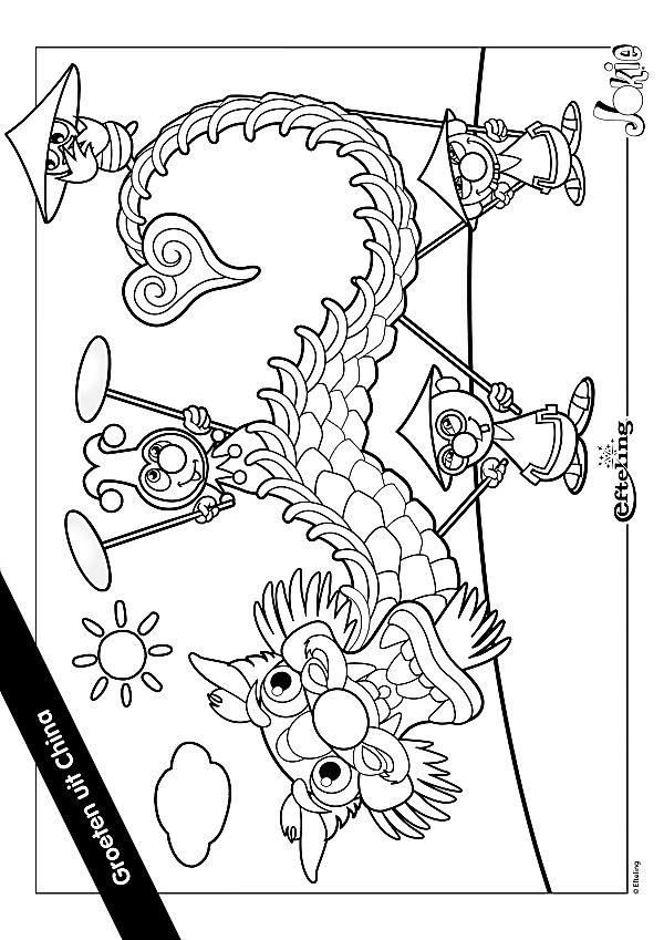 Kleurplaten Thema Dieren.Kleurplaat Afrikaanse Dieren Zoo Malvorlagen Malvorlagen1001 De