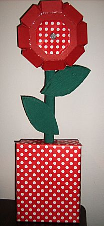bloemsurprise