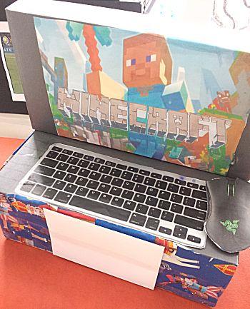 Surprise idee n 10 for Plattegrond maken op de computer