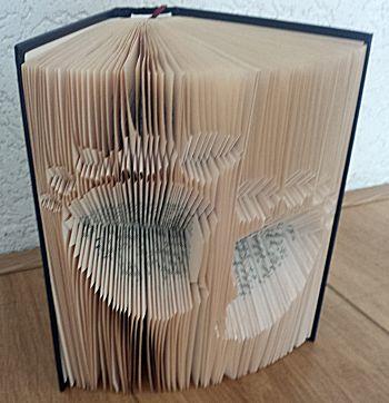 Boekkunst 9 - Voorbeelden en downloads